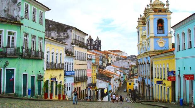 Pelourinho_ga01